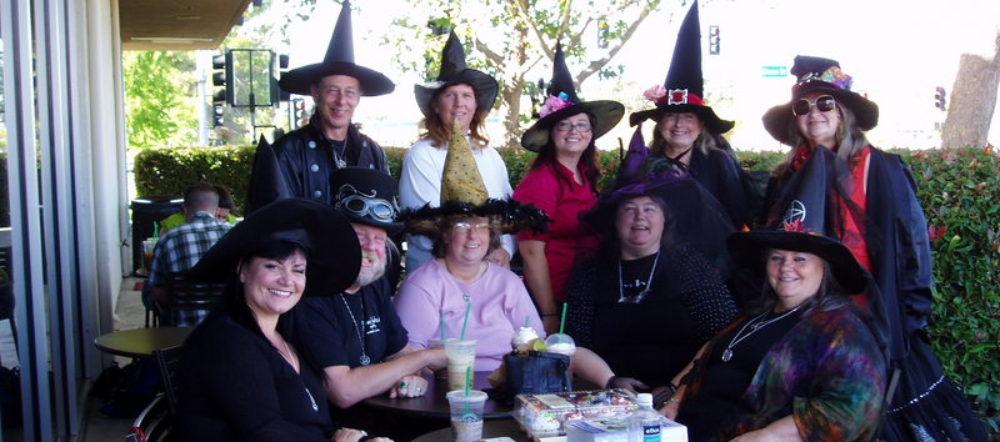 The Original Black Hat Society of Northern California  a6f7e061d7e0